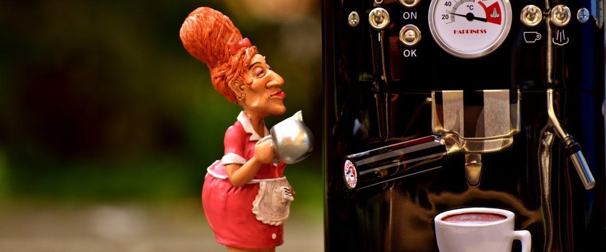 kaffeeperle.de